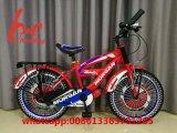 Bicyclette de gosses/vélo, vélo d'enfants pour le Pakistan