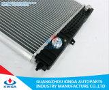 Passat'98-05에 Volkswangen Audi A4/S4'94-를 위한 알루미늄 Auto Radiator에