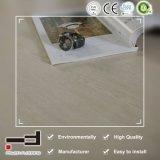 Pequeño de 8 mm de alta calidad en relieve suelo laminado AC3