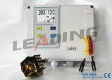 380V triphasé boîtier de commande de la pompe à eau avec certificat CE