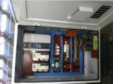 Ck6130s Ck высокой точностью популярных токарный станок токарный станок с ЧПУ (мини)