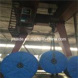 China Top10 Correia transportadora de borracha de alta eficiência preço