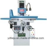 マシンMD618A研削自動供給面
