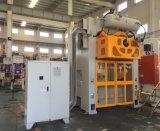 160 la tonne Double côté droit de la manivelle Machine presse mécanique