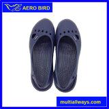 Outdoor Women EVA Injection Sandal Girls Slipper Shoes