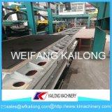 Linha de molde Process da carcaça da alta qualidade