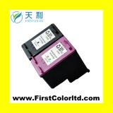 Cartucho de tinta de alta qualidade para HP 121B (cc641H C (CC644H) ; A HP 122B/C; HP 300b (CC641E) , C (CC643E) ; A HP 301b/C; HP 121XL; HP 122XL