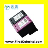 HP 121 B (CC641H)를 위한 높은 Quality Ink Cartridge C (CC644H); HP 122 B/C; HP 300b (CC641E), C (CC643E); HP 301b/C; HP 121xl; HP 122xl
