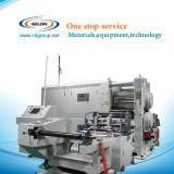 Календарь машины/ динамического машины для подвижного состава электродов аккумулятора