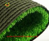 مجال خضراء اصطناعيّة وقت فراغ عشب مرج لأنّ لعبة غولف مصغّرة