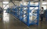 Rack de armazenamento de depósito /Serviço Médio de paletes /prateleira