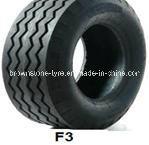 F3 11L-15 Industrial Tyre, Backhoe Front Tyre