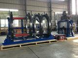 Sud630/1200 PEHD Butt Fusion Electrofusion Welding machine/machine à souder