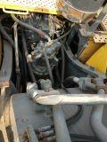 Máquina escavadora Volvo Ec360b da condição de trabalho para a venda