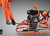 """Da """" caminhada gasolina 36 atrás do motor do Trowel Gyp-436 Wih Honda da potência"""