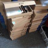 Original Novo HS8545m Hg8546m Gpon Gepon ONU Modem1ge+3fe com WiFi
