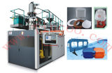 25L (DHB80)를 위한 병 Blow Molding Machine