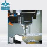 Strumento economico della fresatrice di CNC di modo duro di Vmc1060L piccolo