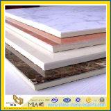 Samengestelde Tegel Marble&Ceramic voor Muur en Vloer