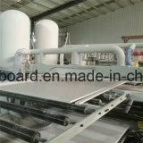 高密度PVC泡Board/PVCの外国為替シート