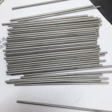 De pequeño tamaño, barras de carburo de tungsteno