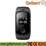 GPS van Gelbert het Slimme Horloge Van uitstekende kwaliteit van Jonge geitjes voor Gift