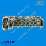 2rz Bare Cylinder Head per Toyota