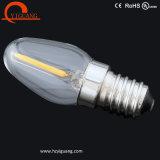 طاقة - توفير عامّة [لون] [ك7] [لد] شمعة [بولب ليغت] صاحب مصنع