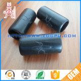 Сильная и грубая черная штанга штанга пластмассы POM
