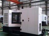 H50 5 축선 CNC Horizonta 기계로 가공 센터 고품질 기계