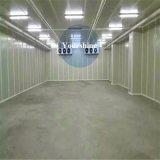 Qualitäts-Zwischenlage-Panel-Kaltlagerung für frische Kastanie