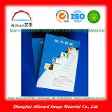 Impression jet d'encre PVC ID Card A4 Paper