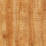 Mattonelle rustiche lustrate di ceramica di legno 600*600 delle mattonelle di pavimento del pavimento non tappezzato della porcellana