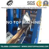 Edgeboard de coupeur de moteur servo faisant la machine