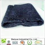 China mais barata de Disco de Algodão colchão reciclado Sofá almofada de feltro