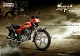 125 см/150cc традиционных мотоцикл TM125