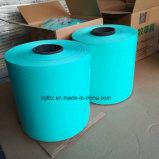 Spezielle Silage-Verpackung für Ballenpresse