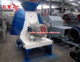 다양성 Screen Size Machine Make Sawdust