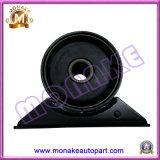 Pièces détachées automatiques Moteur Montage moteur pour Hyundai (21840-24010)