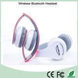 Casque téléphonique Bluetooth portable pliable (BT-688)