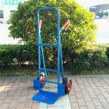 Lado de armazenagem veículo carrinho de mão (HT103)