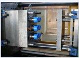 5 галлон Smart для пресс-формы с горячеканальной системы пресс-формы (YS105)