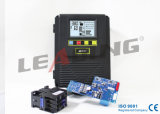 Contrôleur de pompe à eau Simplex avec certificat CE