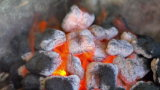 De Machine van de Briket van de Bal van de Steenkool van de Hoge druk van het Gebruik van India voor Verkoop