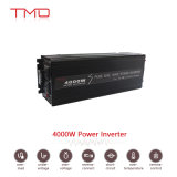 Pure Rated Power Inverter 4000W Sine Wave Standard Inverter