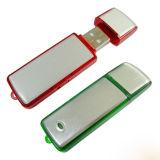 De klassieke Schijf van /USB van de Aandrijving van de Flits USB (USB 2.0)