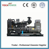 75kw de elektrische Macht Genset van de Dieselmotor van de Diesel Reeks van de Generator