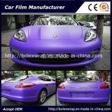 Автомобильная наклейка для изменения автомобилей в цвет кузова, купол бесплатно виниловая пленка устройства обвязки сеткой автомобиля