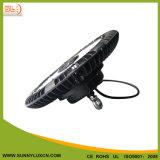 200W UFO Highbay освещение Ce IP65