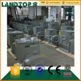 Landtop STF Serie stamford& Drehstromgenerator